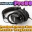 Takstar Pro80 – Premium Reference Class Monitor Headphones thumbnail 1