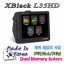 X-Black L35HD Car HD Blackbox thumbnail 1