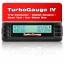 Turbo Gauge IV: 4-in-1 Vehicle Computer thumbnail 1