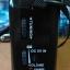 วิทยุพกพา WAXIBA XB-515URT สีดำ (ใหญ่เท่ากับรุ่น 521) thumbnail 5
