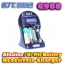 RE-ActivPro - Alkaline / Ni-MH Rapid Battery Reactivate Charger thumbnail 1