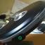 Sony D-NE240 มือสอง thumbnail 2