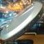 Sony D-NE300 มือสอง thumbnail 2