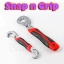 Snap n Grip Wrench thumbnail 1