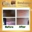 Coffee curcuma scrub soap by..noomham 1 ก้อน thumbnail 67