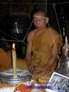 ประวัติ ครูบาใต๋อ๋อง อนาคาริโก วัดดอยกู่ไก่แก้ว จ.พะเยา ( Kruba Taiaong Wat Doykukaikeaw Phayao )
