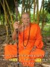 ประวัติ หลวงปู่ ศวัส ศิริมงฺคโล ( พ่อปู่ ฤษี ) วัดเกษตรสุข จ.พะเยา ( LP Swat Wat kasetsuk Phayao )