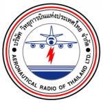 แนวข้อสอบวิทยุการบินแห่งประเทศไทย ทุกตำแหน่ง อัพเดทใหม่ล่าสุด