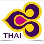 แนวข้อสอบการบินไทย ทุกตำแหน่ง 2561
