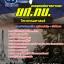 #สุดยอด!!! แนวข้อสอบ ยศ.ทบ. วิศวกรรมศาสตร์ กรมยุทธศึกษาทหารบก อัพเดทใหม่ล่าสุด ปี2561 thumbnail 1