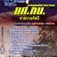 NEW สุดยอดแนวข้อสอบงานราชการ ยศ.ทบ สายงานสัสดี กรมยุทธศึกษาทหารบก อัพเดทในปี 2561 thumbnail 1