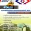 #แนวข้อสอบวิศวกร รฟม. การรถไฟฟ้าขนส่งมวลชนแห่งประเทศไทย thumbnail 1
