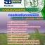 สุดยอดแนวข้อสอบงานราชการไทย เจ้าพนักงานธุรการ กรมส่งเสริมการเกษตร อัพเดทในปี2560 thumbnail 1