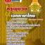 แนวข้อสอบเอกภาษาไทย สพฐ. thumbnail 1