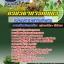 สุดยอดแนวข้อสอบเจ้าพนักงานการเกษตร กรมวิชาการเกษตร อัพเดทในปี2561 thumbnail 1