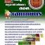 ++แม่นๆ หนังสือ+MP3 ครูอาชีวศึกษา เอกเกษตร thumbnail 1