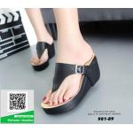 SO060902-981-89-Size35