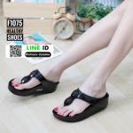 LM267-F1075-BLK -Size35