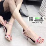 3660-73-PINK-Size35