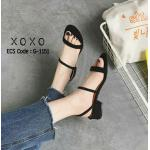 G-1151-BLK-Size35