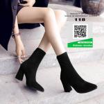 SO6010101-118-Size35