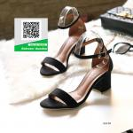 GM6010205-G12-54G1-Size35
