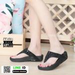 LM300-PF1865-BLK -Size35