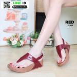LM315-F1105-RED -Size35