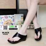 LM248-PU6093-BLK -Size35