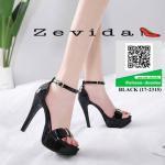 SB204-17-2315-BLACK-Size35