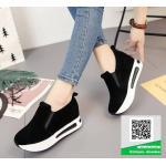 SG601093-SG-139-Size35