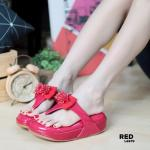 LM318-L2679-RED -Size35