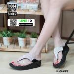 LM339-F1084-BLK-SIL -Size35
