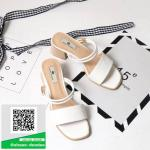 KJ6010518-3222-Size35