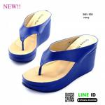 GS3--981-109B5-NAVY-Size35