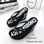 0222-ดำ-Size35