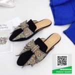 LS6010506-Size35
