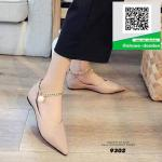 SO6010118-9302-Size35
