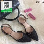 PTS6010311-FN6226-Size35