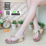 LM272-F1080-GLD -Size35