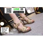 SUP3--18-1326-GLD-Size35