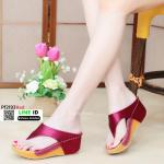 LM217-PF2193-RED -Size35