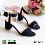 SO3--G12-19-BLK-Size35