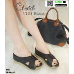 SUP3--V103-BLK-Size35