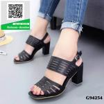 SO6010528-Size35