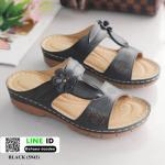 SB218-5943-BLACK-Size35
