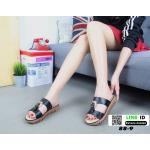 SO209-88-9-BLK-Size35