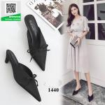 CK6012117-19-85-Size35