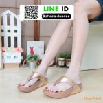 LM357-PF2291-PNK -Size35