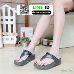LM356-PF2291-GRY -Size35